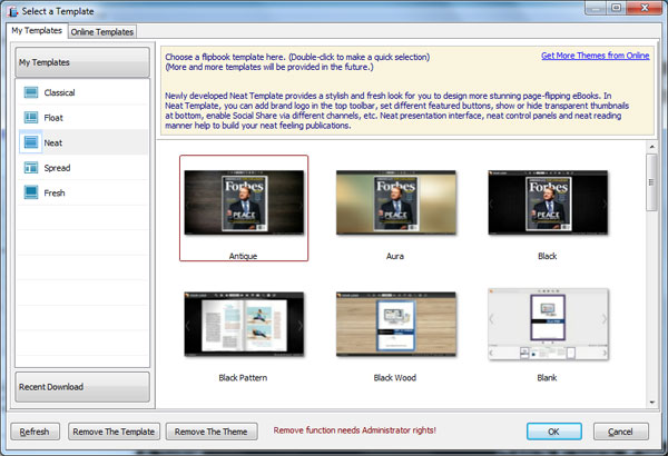 Can-I-create-a-unique-online-digital-magazine-with-the-help-of-A-PDF-FlipBook-Maker-1