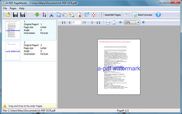 How-to-resize-PDF-page-by-using-A-PDF-Page-Master-1