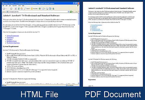 PDF FILE EXAMPLE PDF
