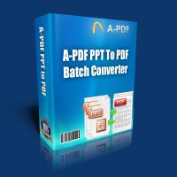 Convert your PDF to PPTX for Free Online - Zamzar