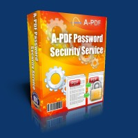 how to password protect a pdf in adobe reader free